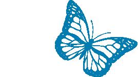 vlinderhome.fw